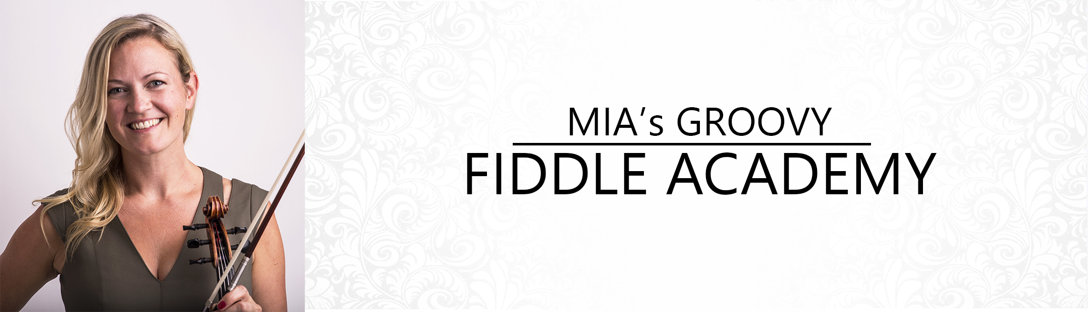 Fiddle Academy